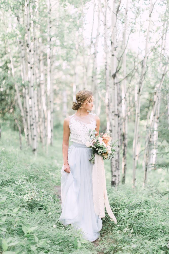 Banff-wedding-photography-25.jpg