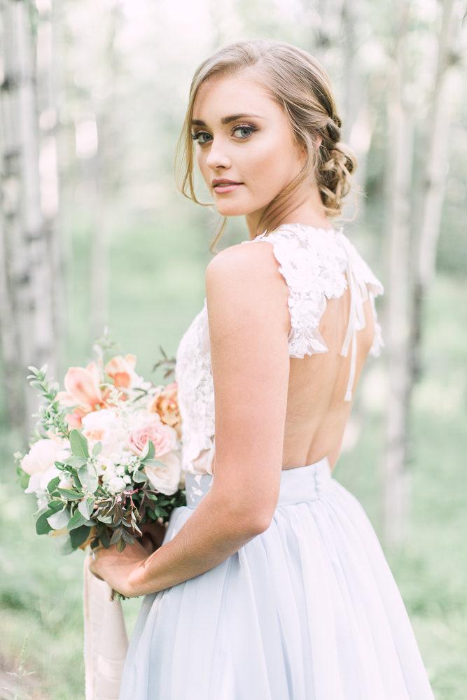 Banff-wedding-photography-26.jpg