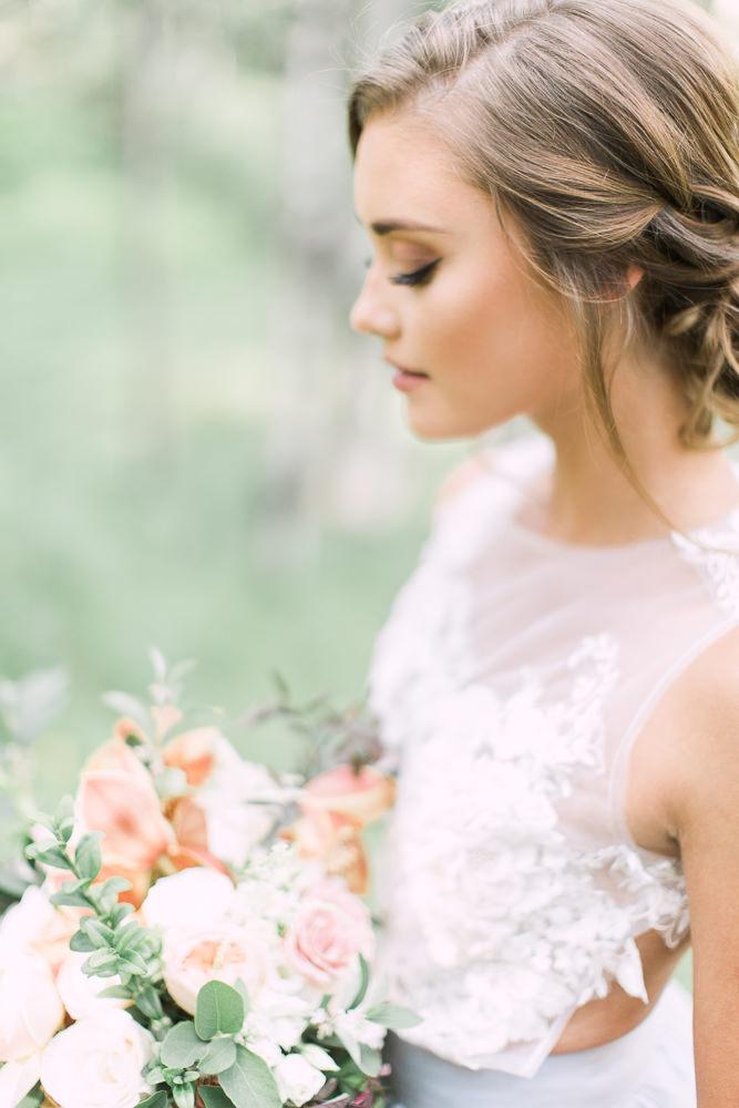 Banff-wedding-photography-27.jpg