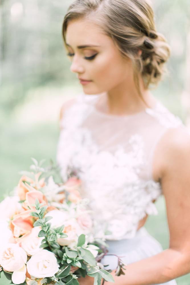 Banff-wedding-photography-28.jpg