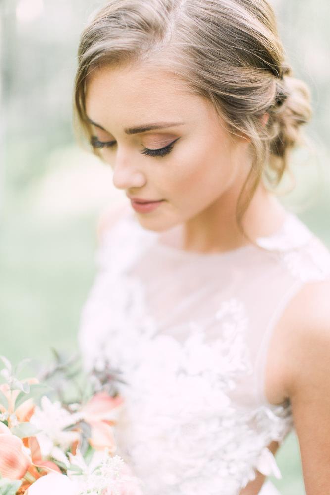 Banff-wedding-photography-30.jpg