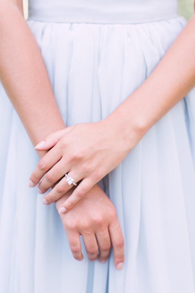 Banff-wedding-photography-31.jpg