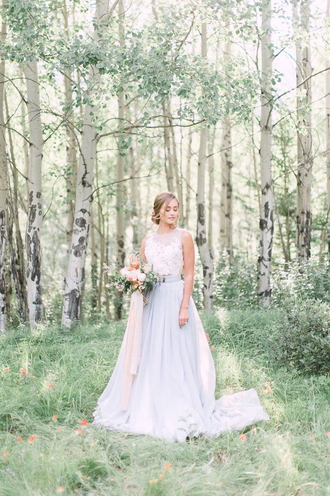 Banff-wedding-photography-35.jpg