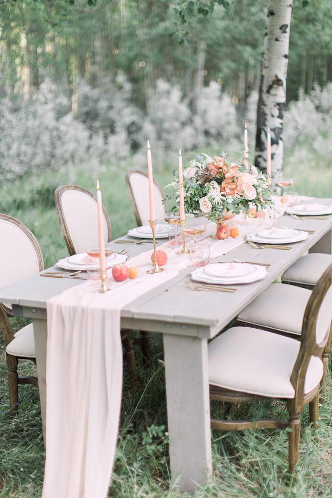Banff-wedding-photography-39.jpg