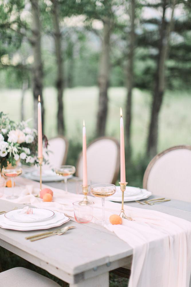 Banff-wedding-photography-40.jpg