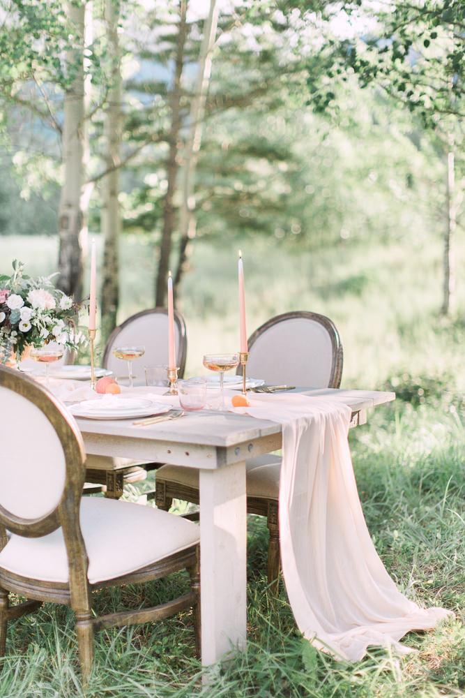 Banff-wedding-photography-44.jpg