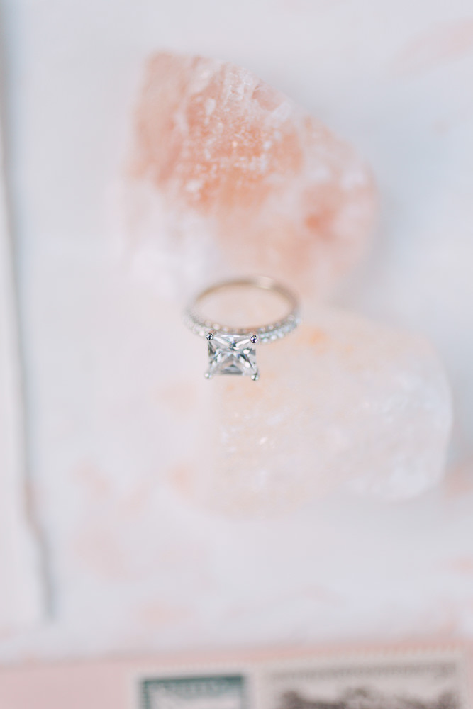 Banff-wedding-photography-46.jpg