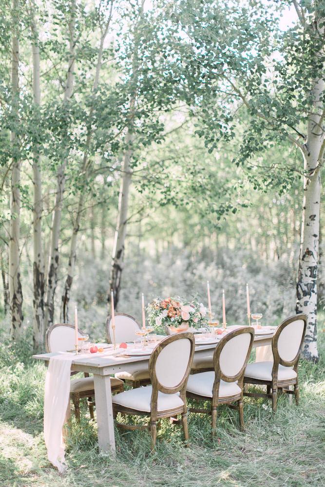 Banff-wedding-photography-45.jpg