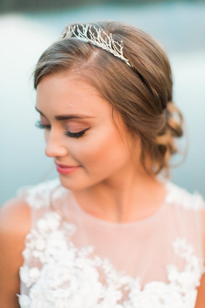 Banff-wedding-photography-59.jpg