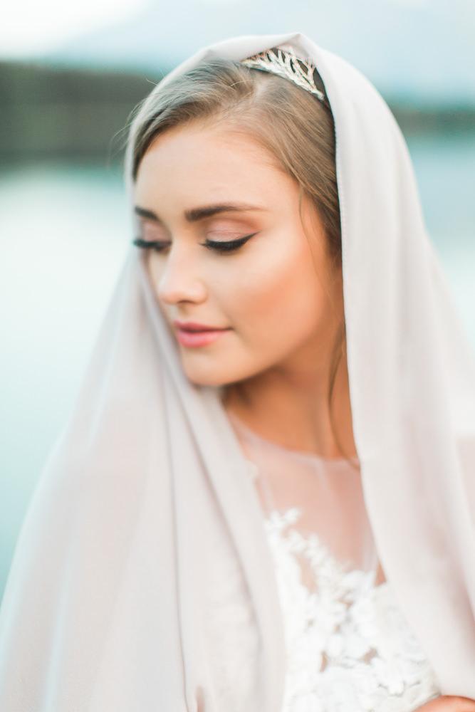 Banff-wedding-photography-63.jpg
