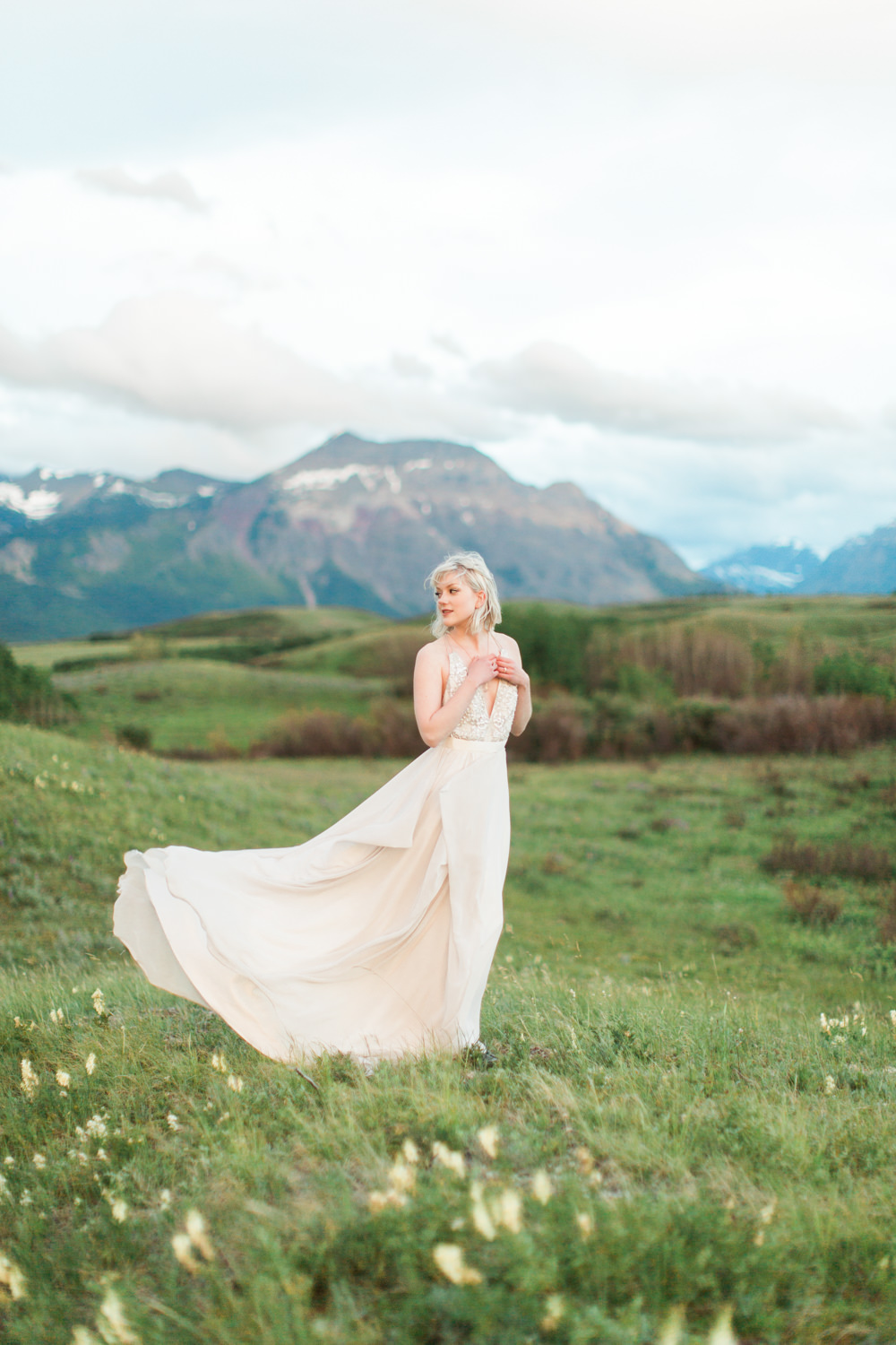 banff-wedding-photography-waterton-15.jpg