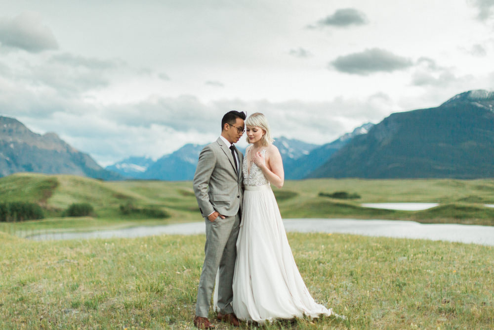 banff-wedding-photography-waterton-18.jpg