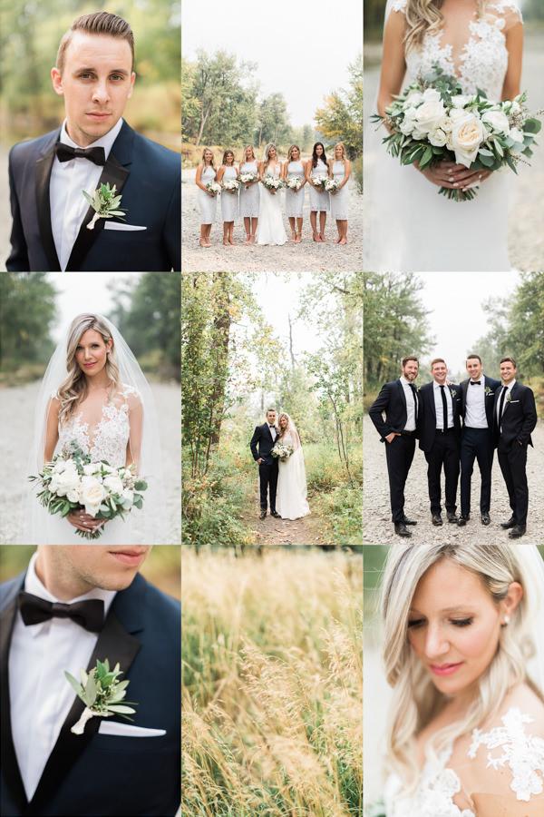 The-Lake-House-wedding-calgary-1.jpg