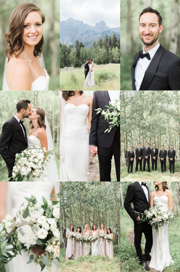 Classic-Canmore-Silvertip-wedding-1.jpg
