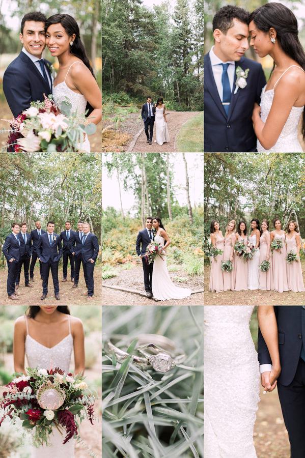 stylish-Edmonton-botanical-garden-wedding-with-sugarwaterbar-1.jpg