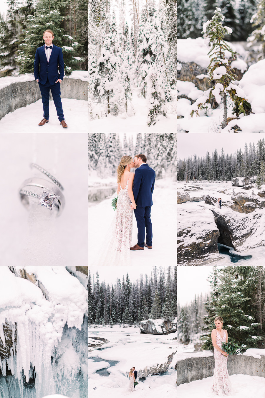 Emeral-lake-lodge-snowy-winter-wedding-1.jpg