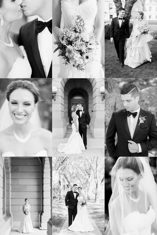 Brett-and Dom-edmonton-wedding-1.jpg