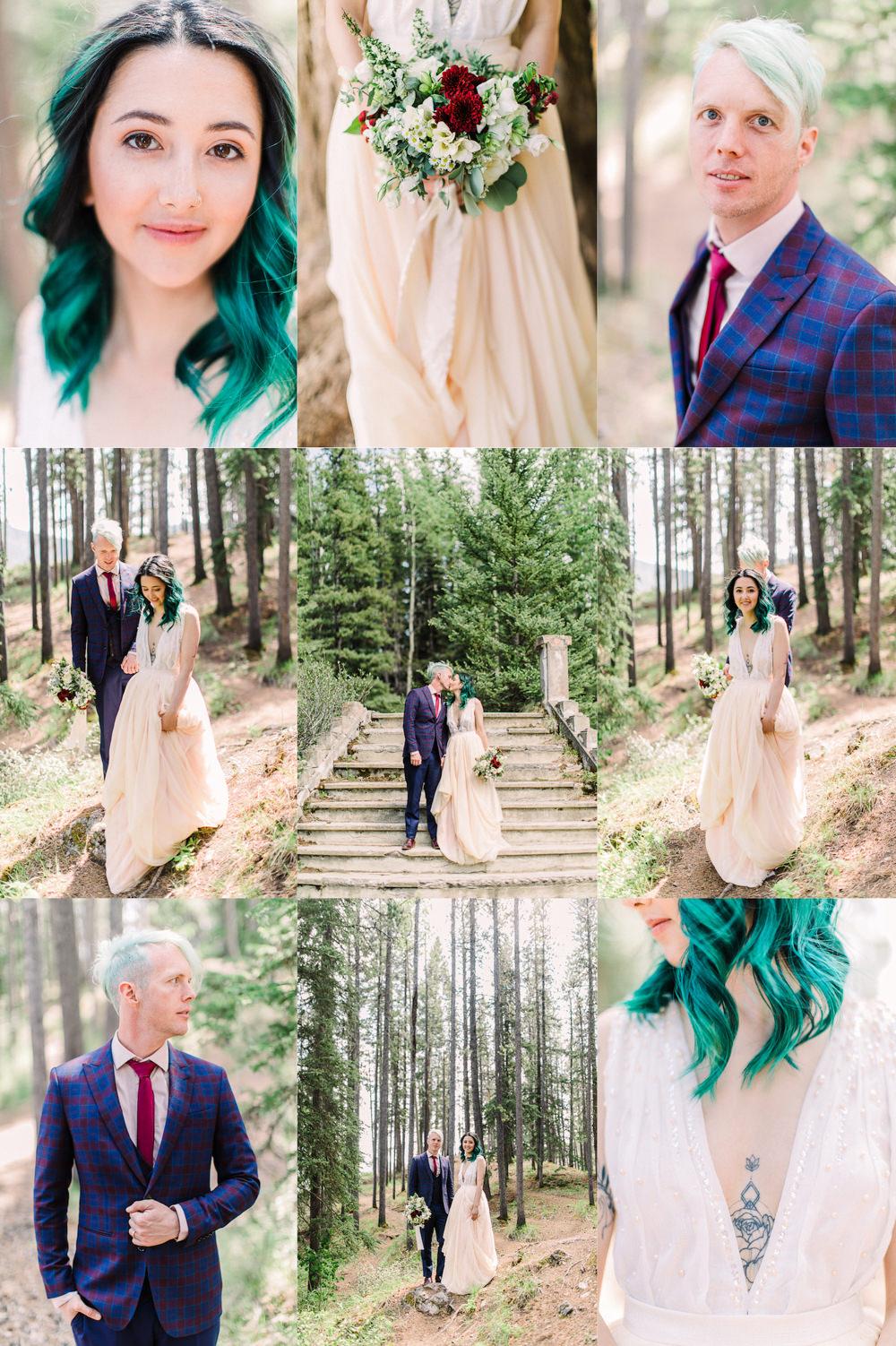 Buffalo-Mountain-Loge-Banff-Wedding.jpg