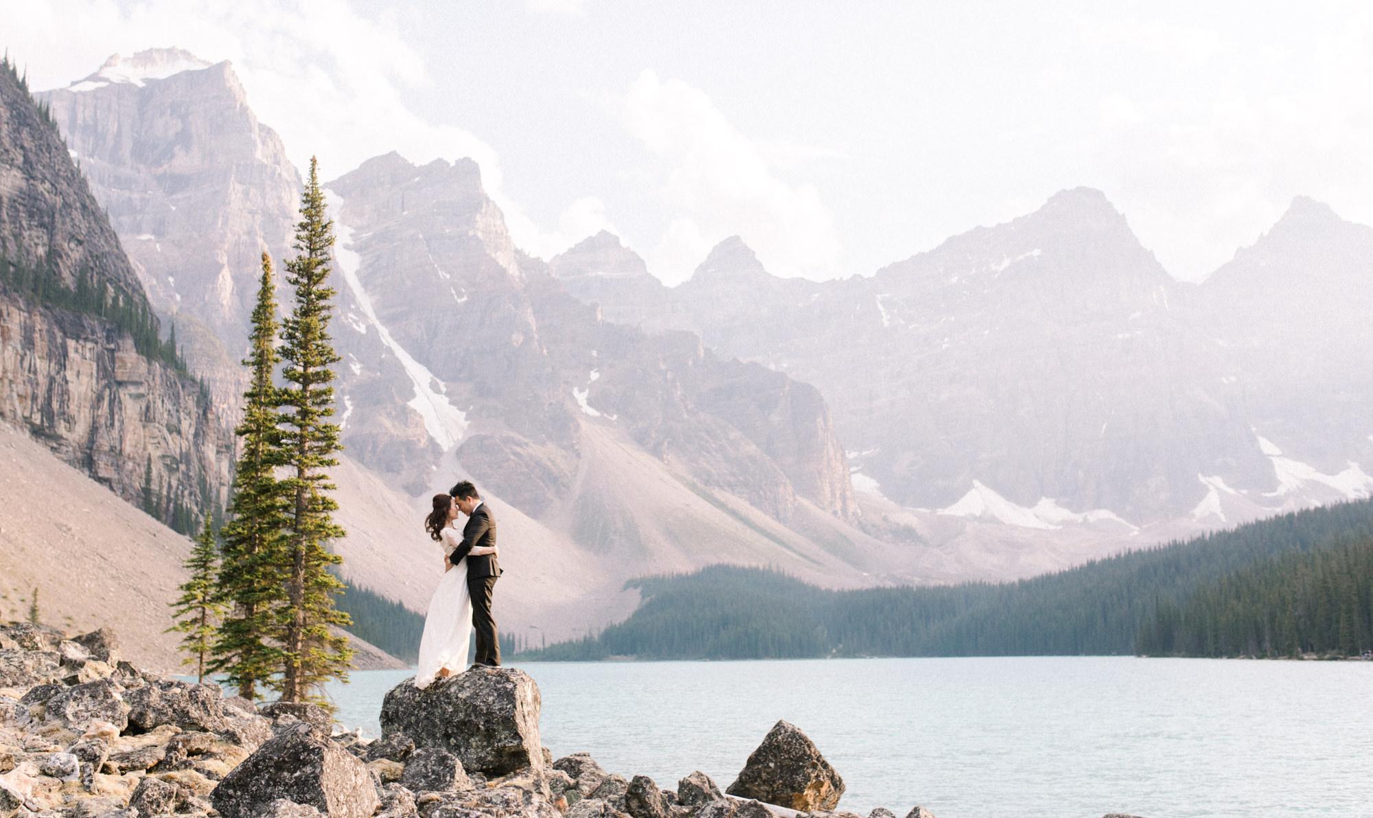 Motaine-Lake-wedding-photography-mountain-wedding-1.jpg