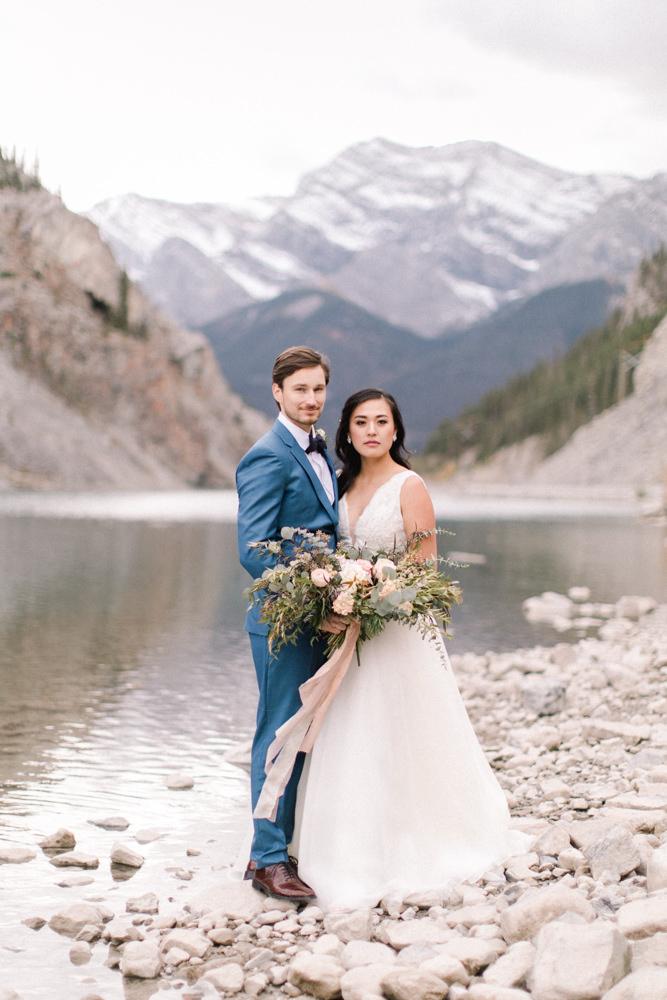 Canmore-fall-wedding-1.jpg