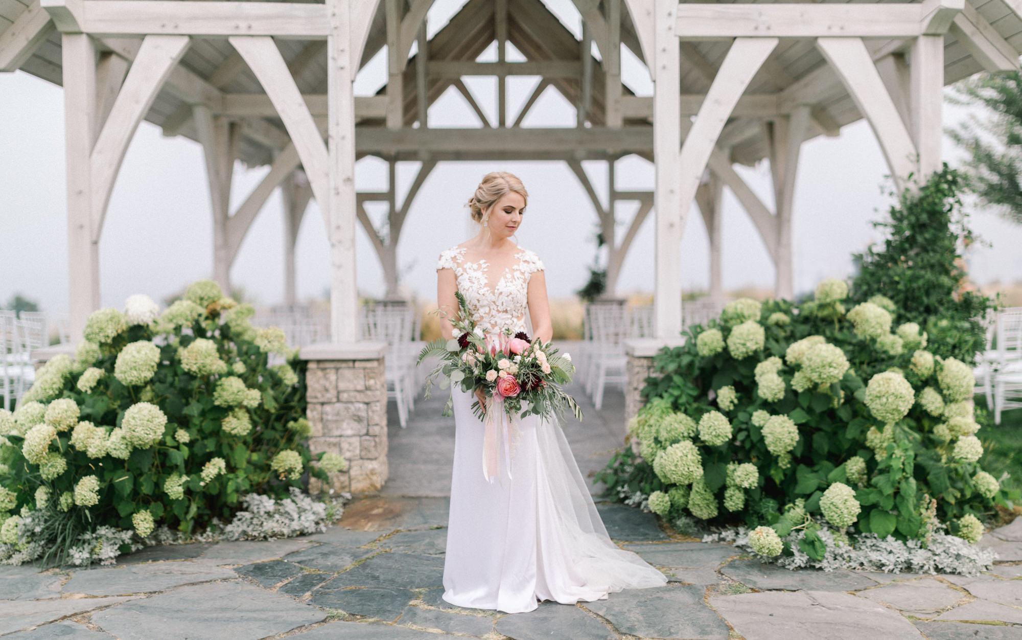 Eric_and-Christina-Kelowna-wedding-at-Sanctuary-Gardens-1-2.jpg
