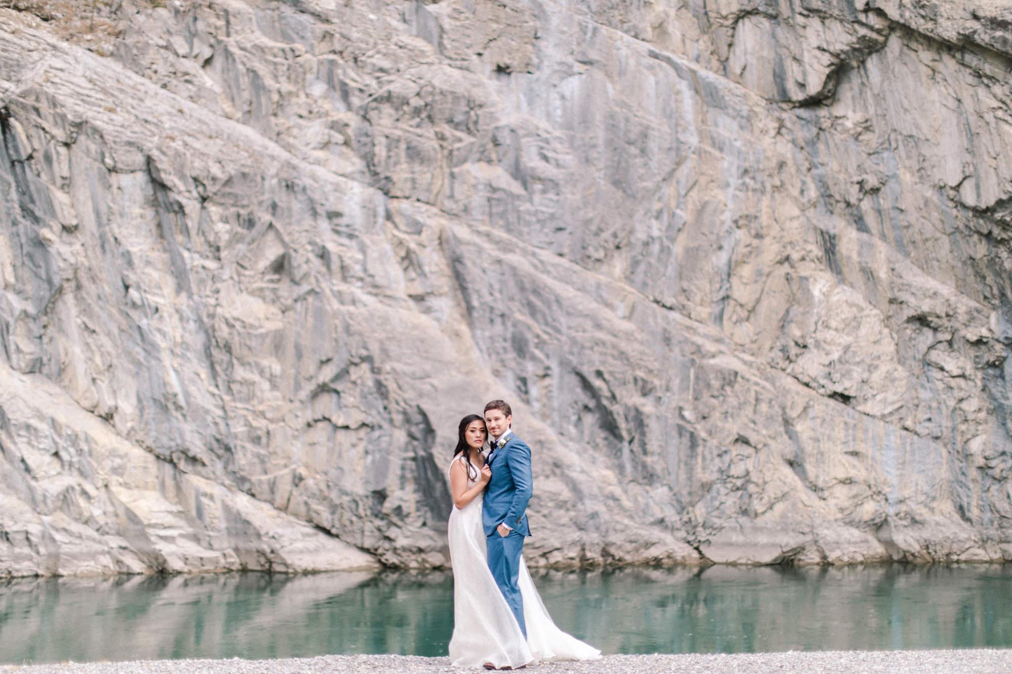 Invermere-boho-lake-wedding-1-3.jpg