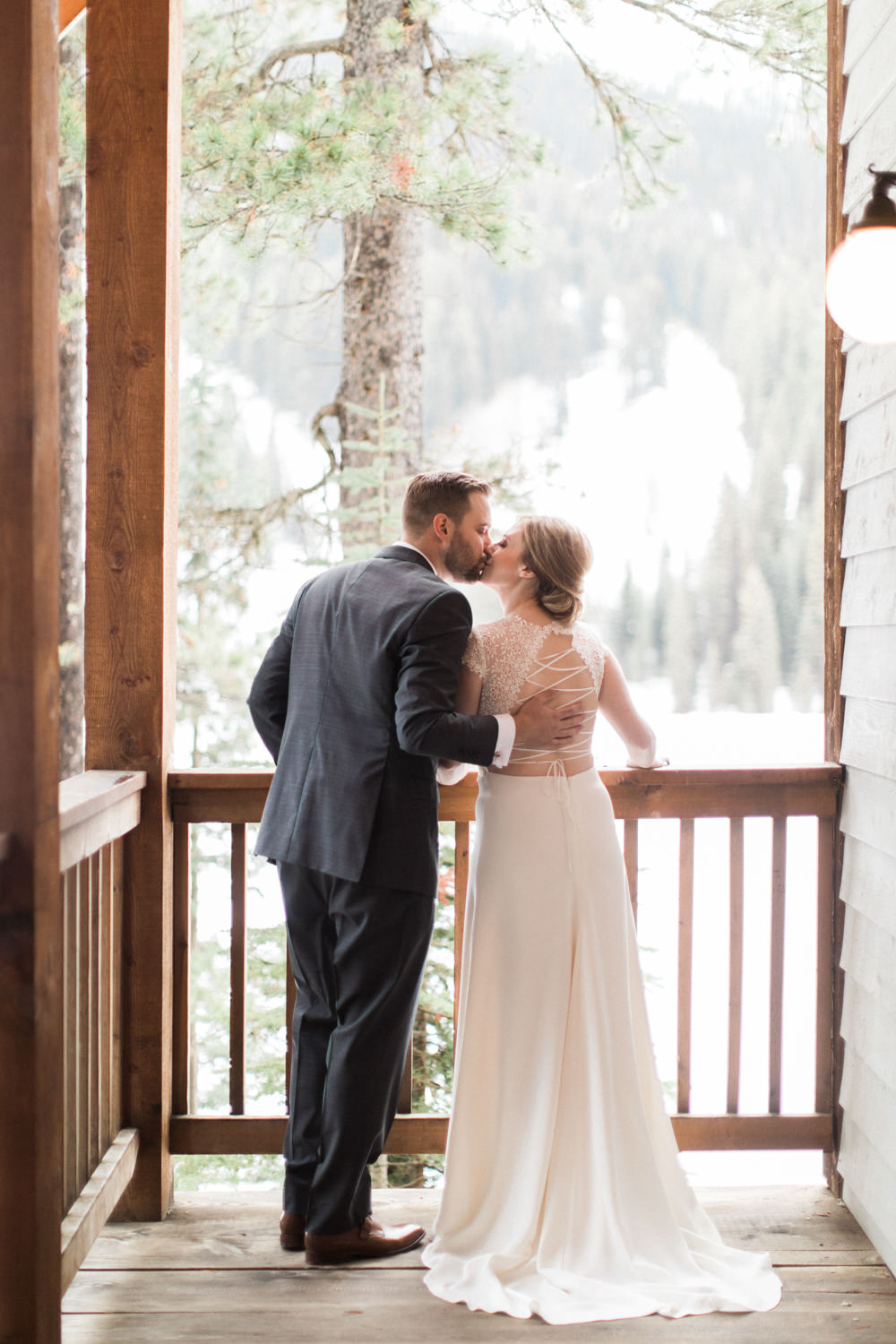 Matt-and-Jennas-Emerald-Lake-winter-wedding-18.jpg