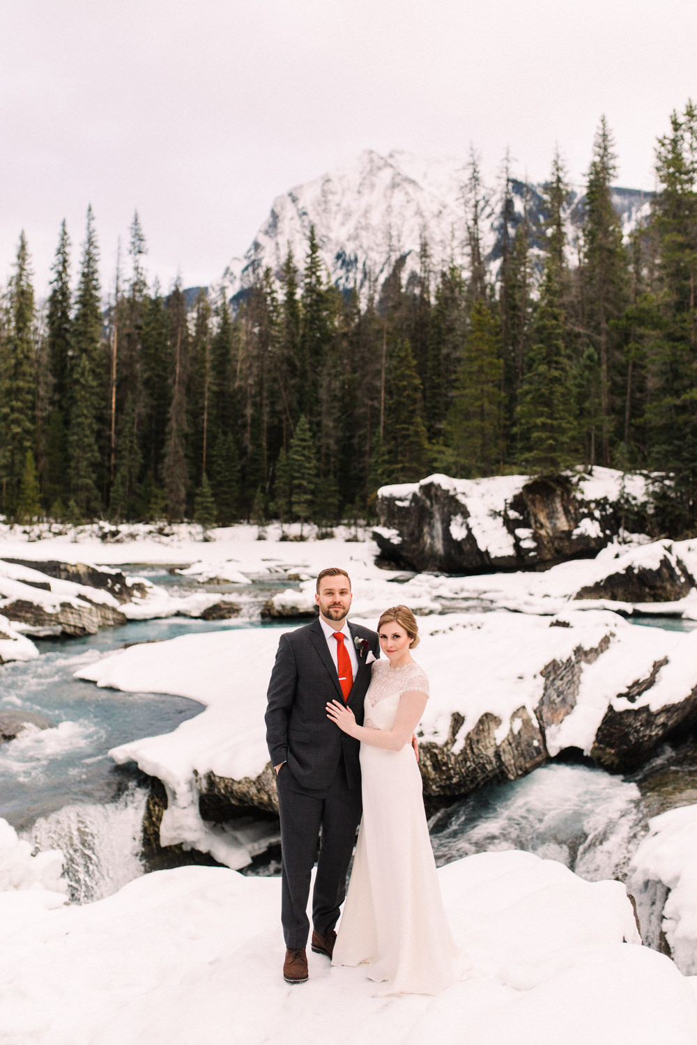 Matt-and-Jennas-Emerald-Lake-winter-wedding-19.jpg