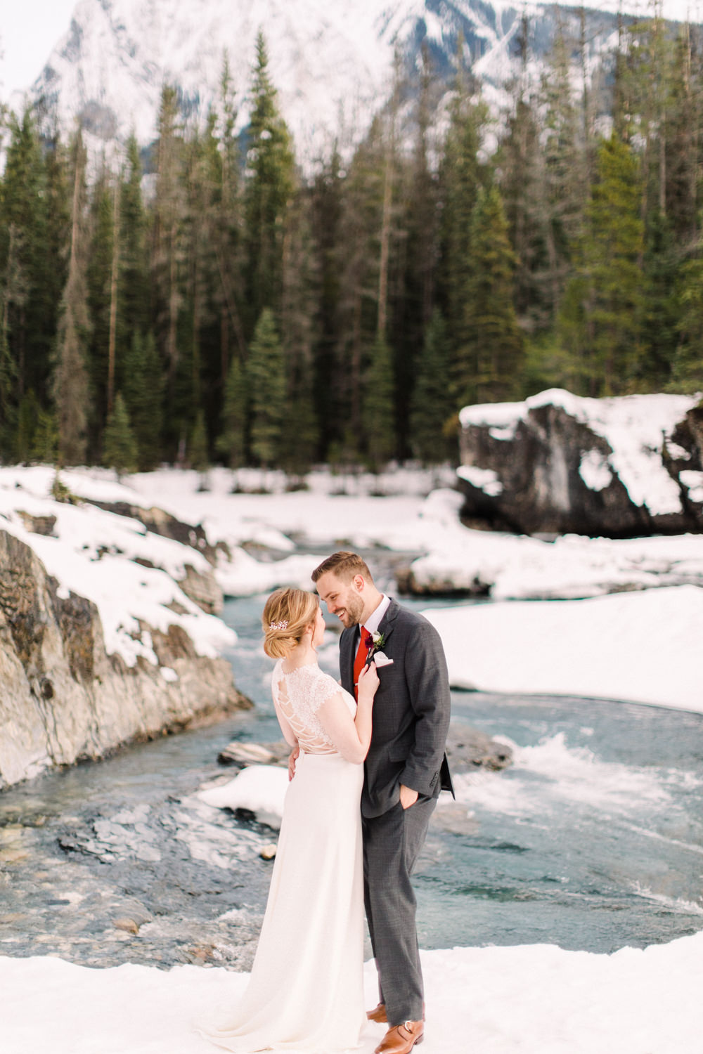 Matt-and-Jennas-Emerald-Lake-winter-wedding-26.jpg