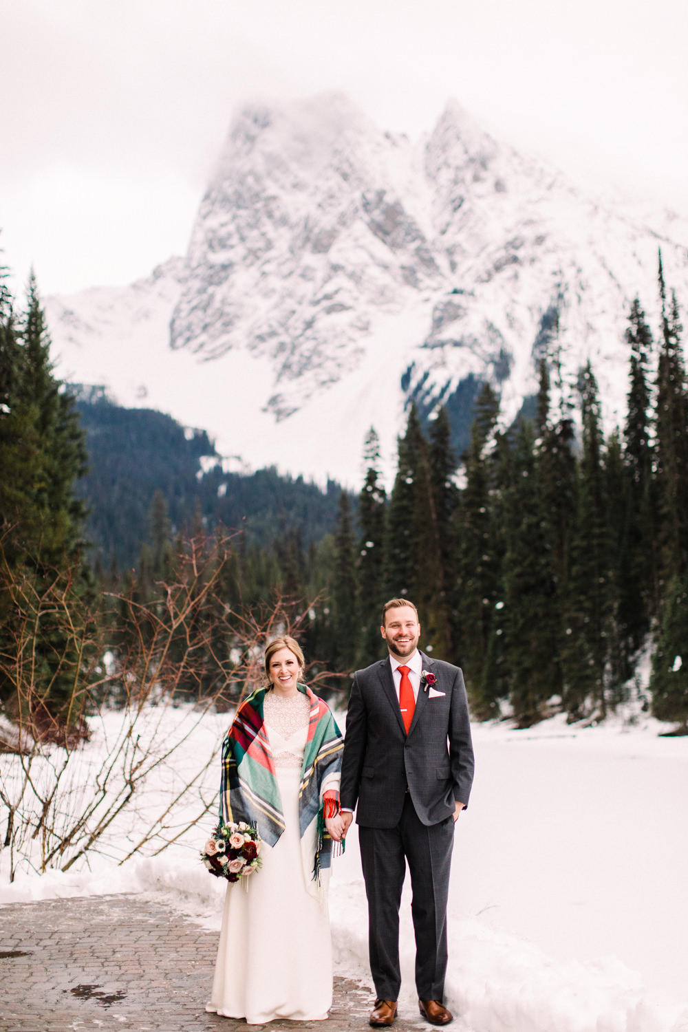 Matt-and-Jennas-Emerald-Lake-winter-wedding-55.jpg