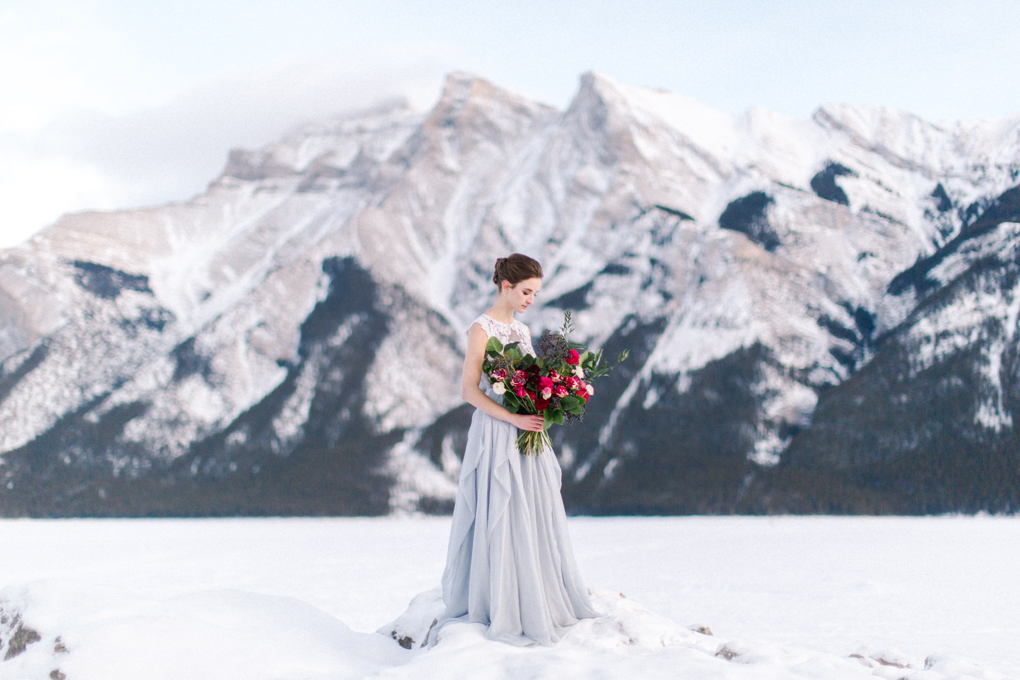 Lake-Minnewanka-bride-red-roses-my-vony-gown-banff-1.jpg