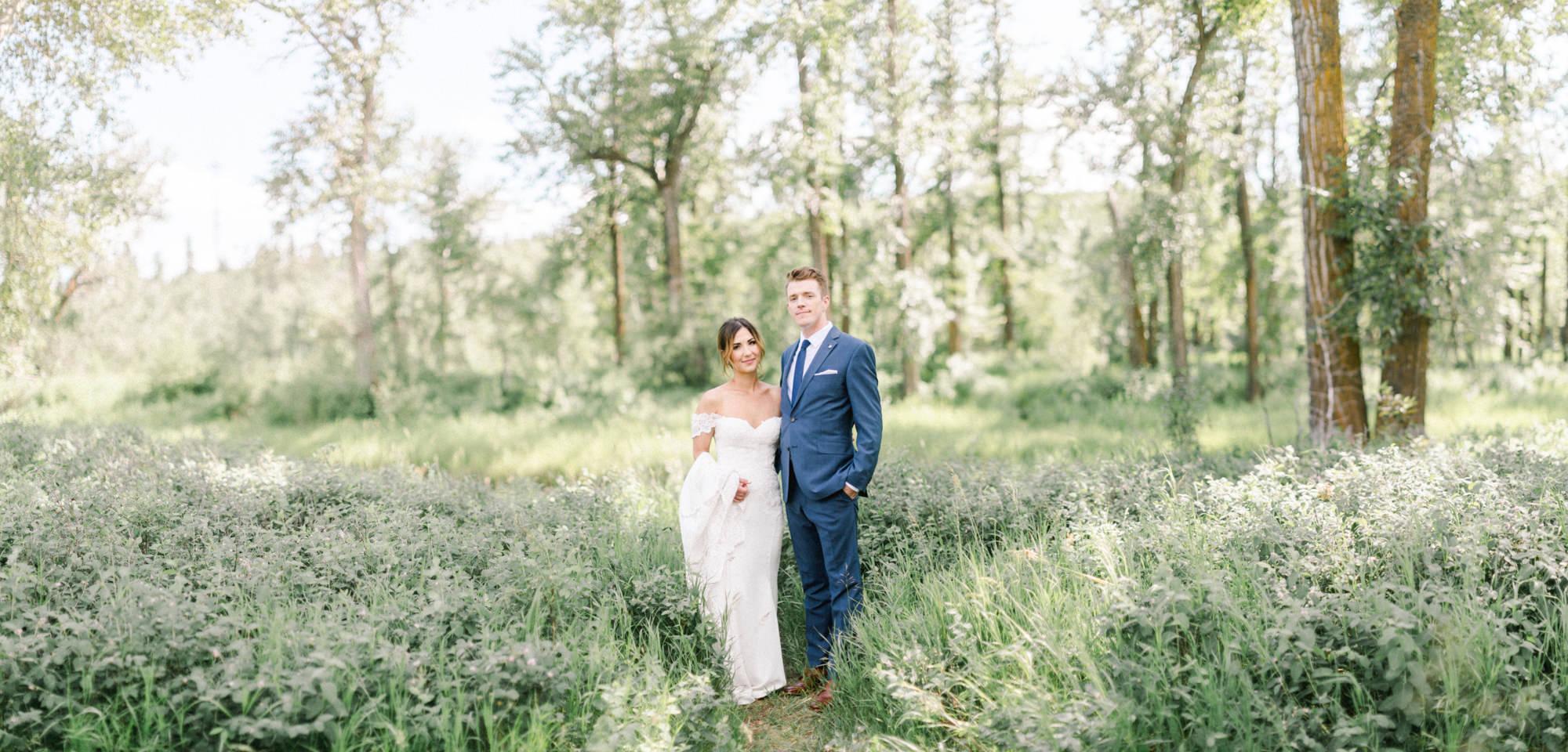 The-ranche-fish-creek-park-wedding-calgary-1.jpg