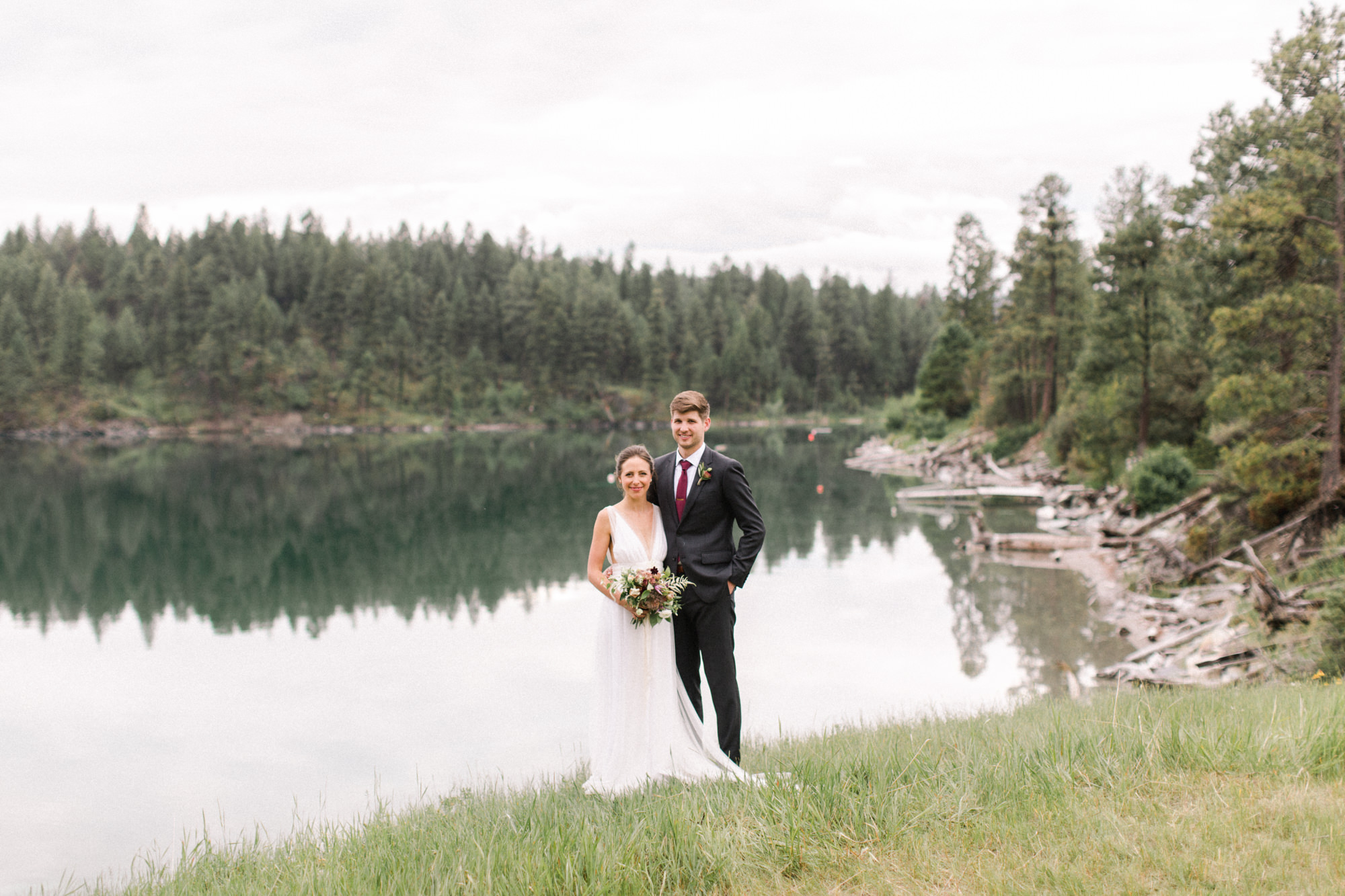 Invermere-romantic-summer-wedding-34.jpg