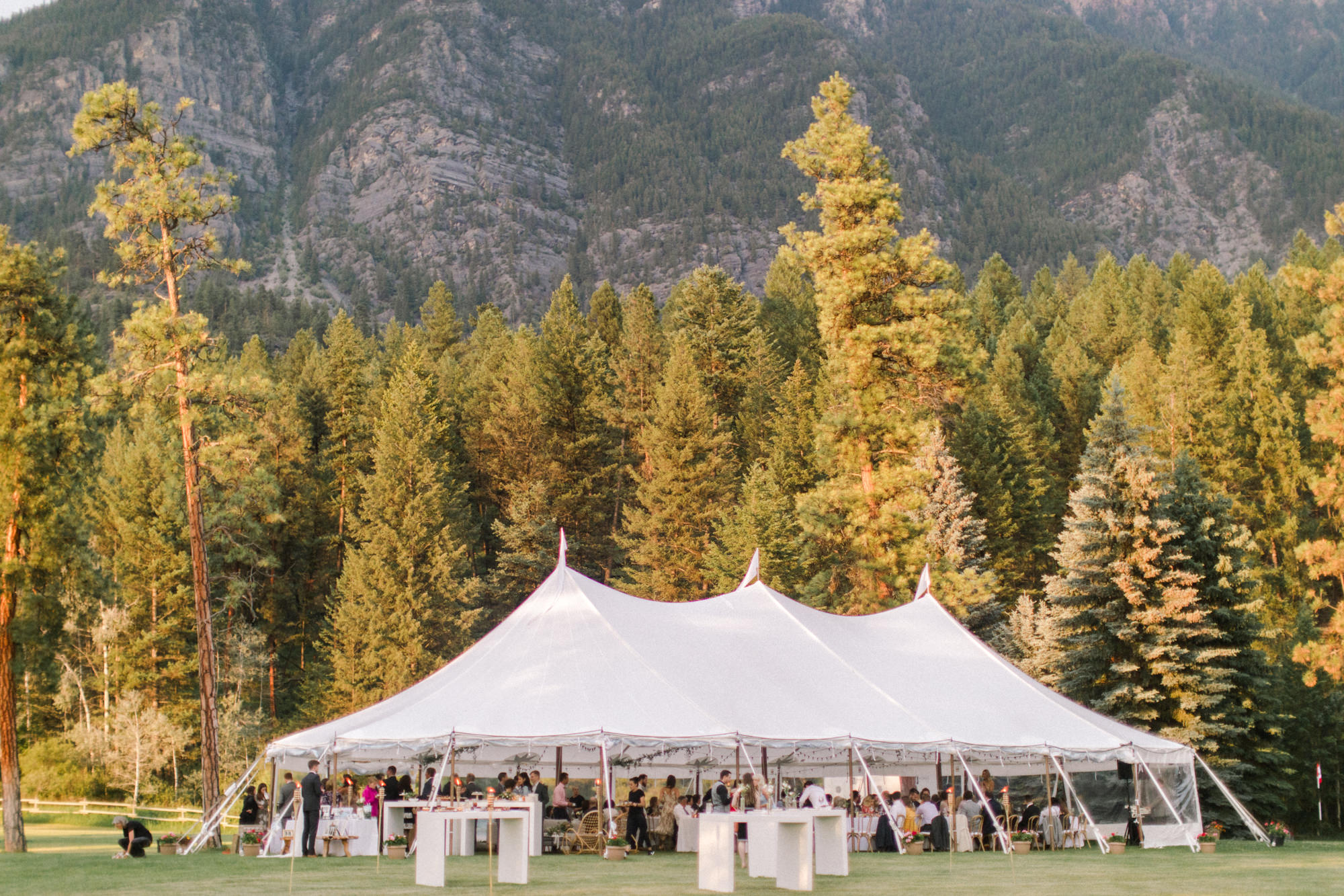 Invermere-romantic-summer-wedding-51.jpg