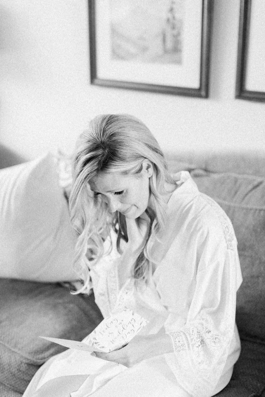 Breatt-and-Katies-romantic-Lake-house-wedding-Calgary-4.jpg