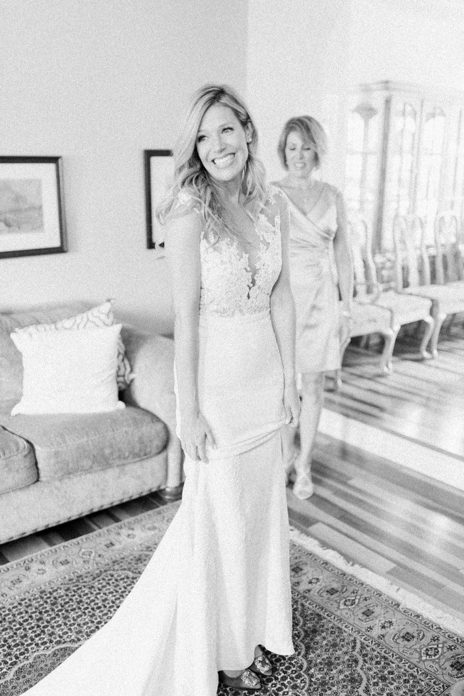 Breatt-and-Katies-romantic-Lake-house-wedding-Calgary-12.jpg