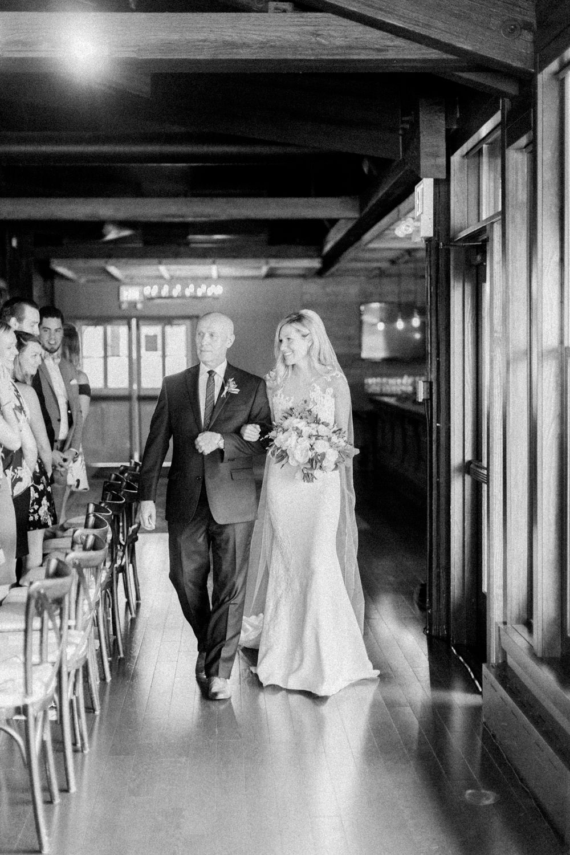 Breatt-and-Katies-romantic-Lake-house-wedding-Calgary-13.jpg
