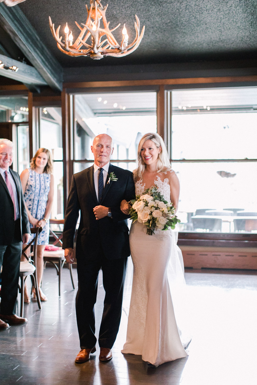 Breatt-and-Katies-romantic-Lake-house-wedding-Calgary-14.jpg