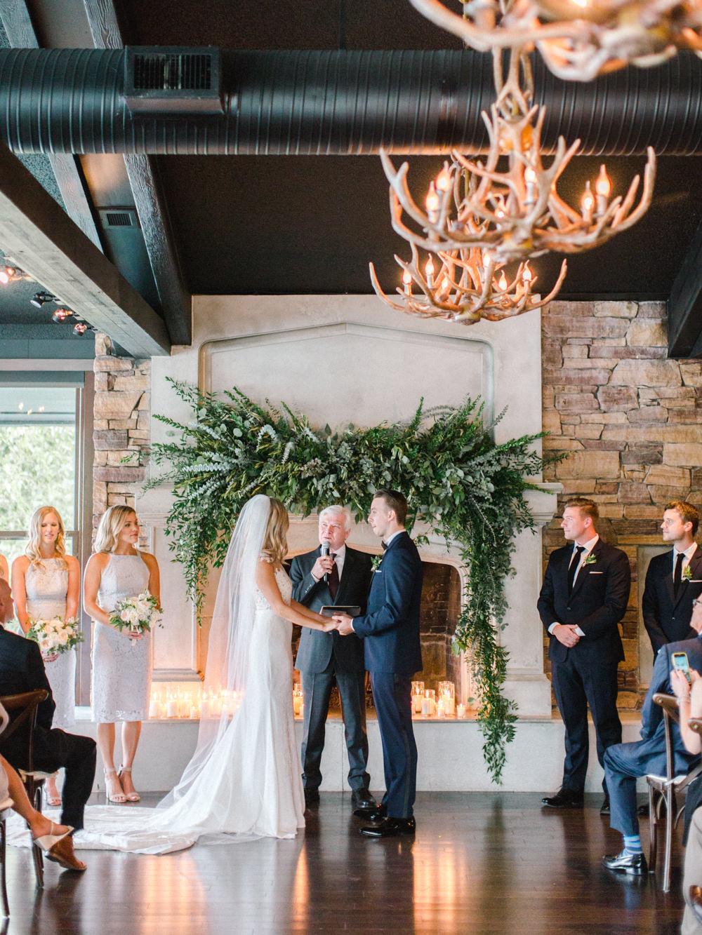 Breatt-and-Katies-romantic-Lake-house-wedding-Calgary-15.jpg