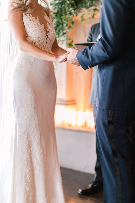 Breatt-and-Katies-romantic-Lake-house-wedding-Calgary-17.jpg