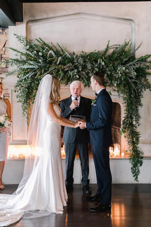 Breatt-and-Katies-romantic-Lake-house-wedding-Calgary-16.jpg