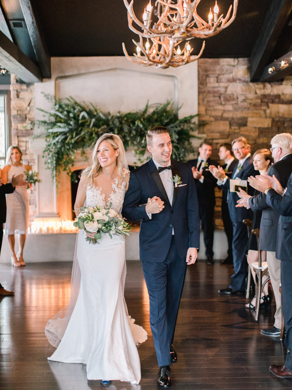 Breatt-and-Katies-romantic-Lake-house-wedding-Calgary-18.jpg