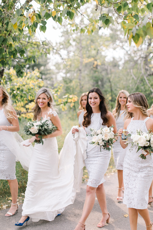 Breatt-and-Katies-romantic-Lake-house-wedding-Calgary-19.jpg