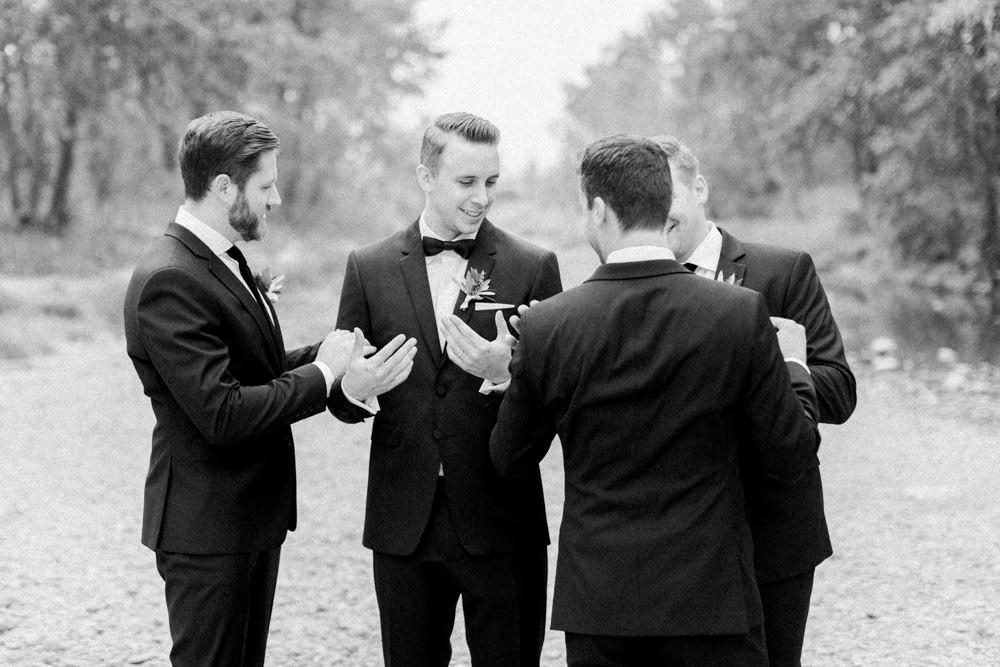 Breatt-and-Katies-romantic-Lake-house-wedding-Calgary-21.jpg