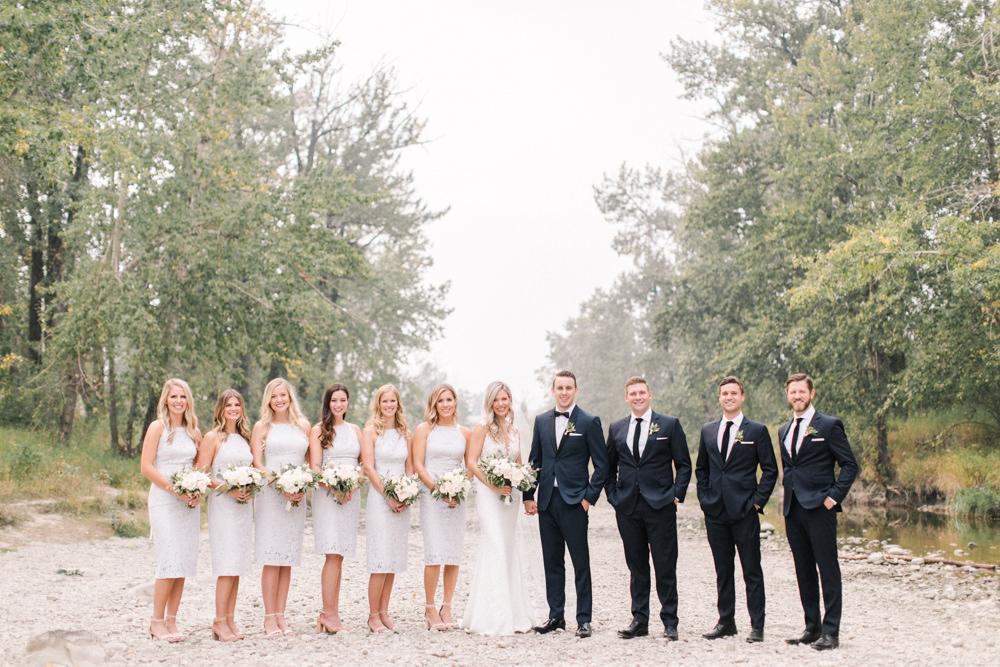 Breatt-and-Katies-romantic-Lake-house-wedding-Calgary-20.jpg