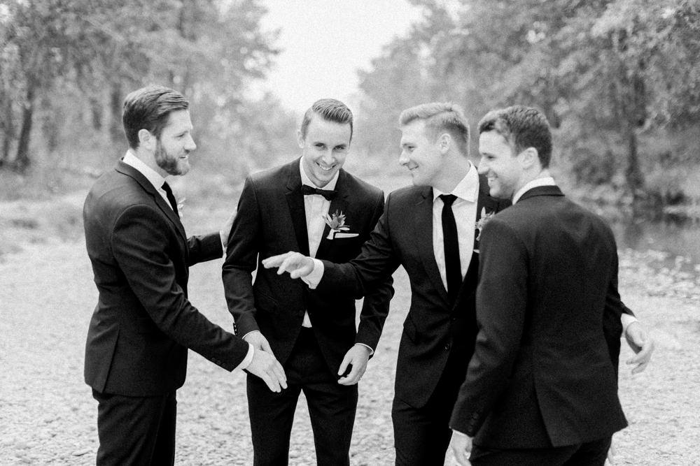 Breatt-and-Katies-romantic-Lake-house-wedding-Calgary-22.jpg