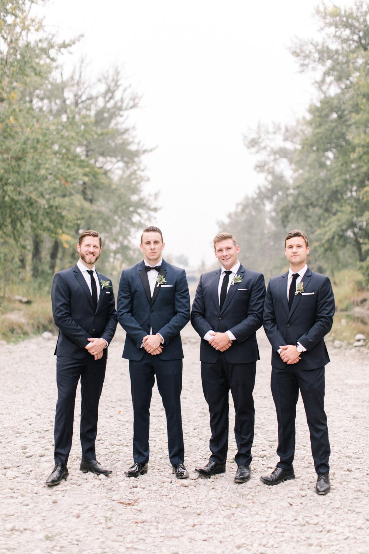 Breatt-and-Katies-romantic-Lake-house-wedding-Calgary-24.jpg