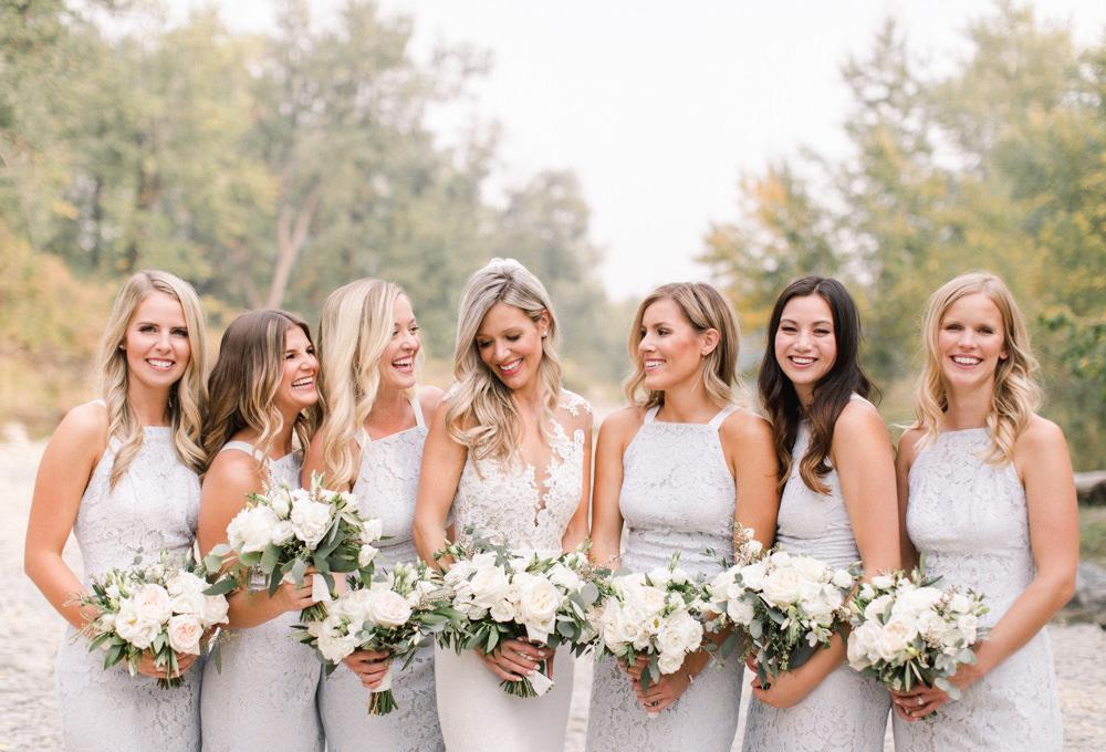 Breatt-and-Katies-romantic-Lake-house-wedding-Calgary-29.jpg