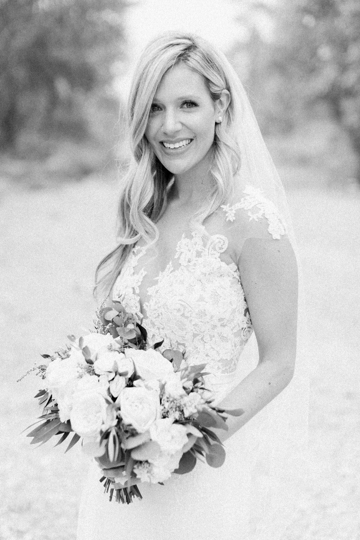 Breatt-and-Katies-romantic-Lake-house-wedding-Calgary-30.jpg