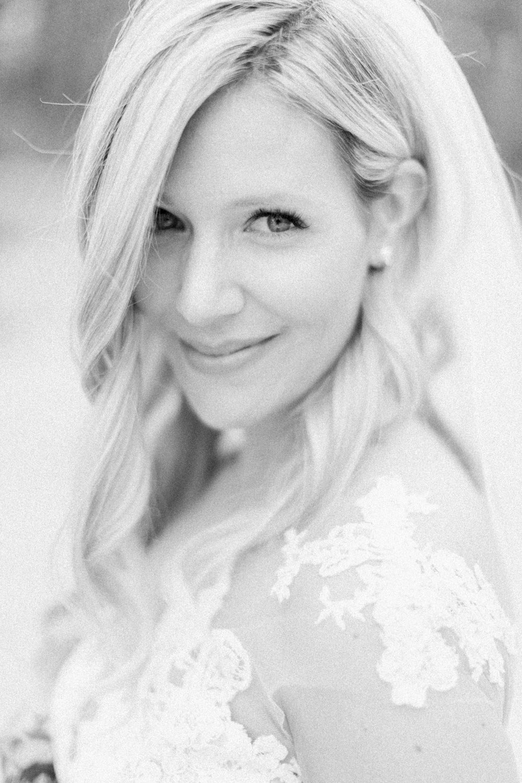 Breatt-and-Katies-romantic-Lake-house-wedding-Calgary-31.jpg